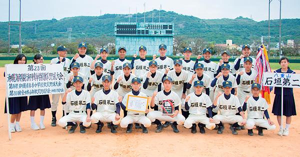 横浜市中学校春季野球大会組合せ決まる!   横浜 …