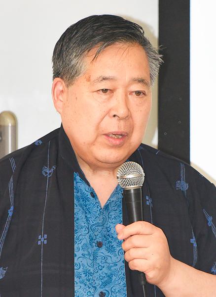 石垣島の「発酵アイランド構想」...