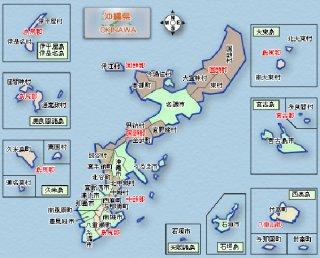 県地図情報システム子どもの居場所一覧のトップ画面